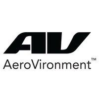 Aero Vironment