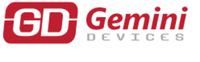 Gemini Devices