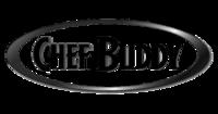 Chef Buddy