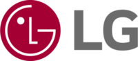 Lg logo thumb