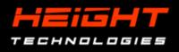 Height Tech