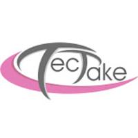 Tec Take
