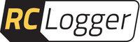 Rc Logger