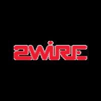 2wire