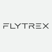 Flytrex