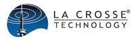 La Crosse Technology