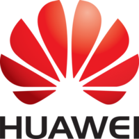 Huawei B525 router | ▤ Full Specifications