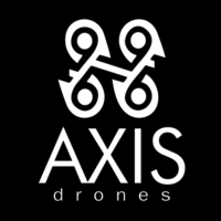 Axis Drones