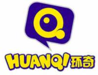 Huan Qi