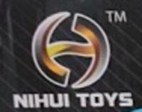 Nihui Toys