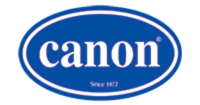 Cannon Cooking
