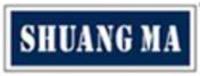 Shuang Ma