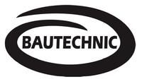 Bautechnic