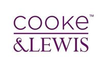 Cooke Lewis