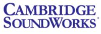 Cambridge Sound Works