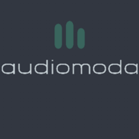 Audiomoda