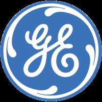 Ge logo thumb