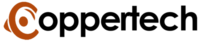 Coppertech