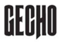 Gecho