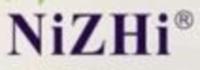 Ni Z Hi