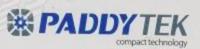 Paddytek