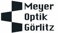 Meyer Optik Gorlitz