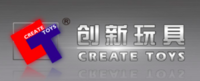 Create Toys