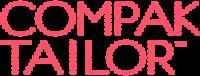 Compak Tailor