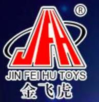 Jin Fei Hu
