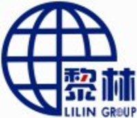 Xiamen Lilin