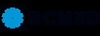 Bcn 3D