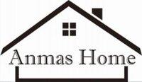 Anmas Home