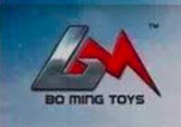 Bo Ming Toys