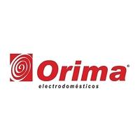 Orima