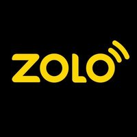 Zolo Audio