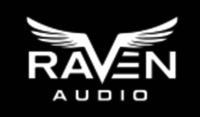 Ravon Audio