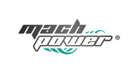 Mach Power