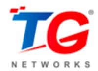 Tg Net