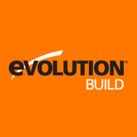 Evolution Build
