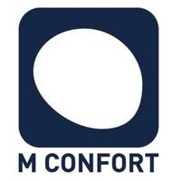 M Confort