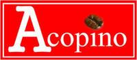 Acopino