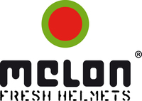 Melon Helmets