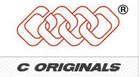 C Originals