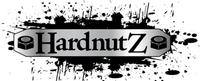 Hardnut Z