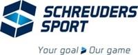 Schreuders Sport
