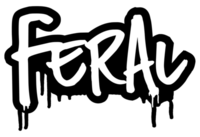 Feral Bmx