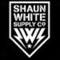 Shaun White Supply Co.