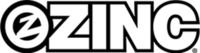 Zinc Sports