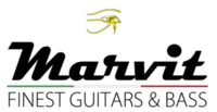 Marvit Guitars