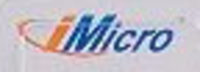 I Micro